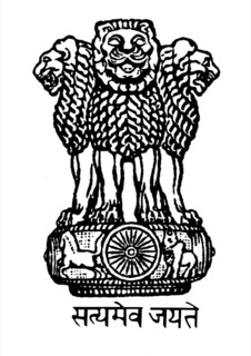india ashoka logo hi res.jpg