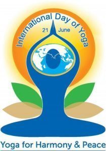 international-yoga-day-logo-300x429-210x300.jpg